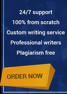 Best essay writer websites